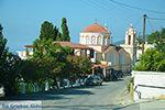 Siana Rhodos - Rhodos Dodecanese - Foto 1762 - Foto van De Griekse Gids