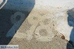 Tsambika Rhodos - Rhodos Dodecanese - Foto 1808 - Foto van De Griekse Gids