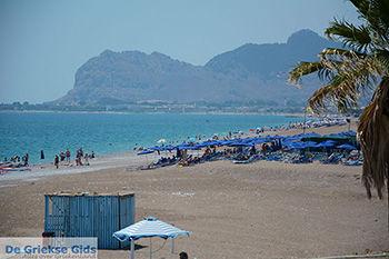 Afandou Rhodos - Rhodos Dodecanese - Foto 43 - Foto van De Griekse Gids