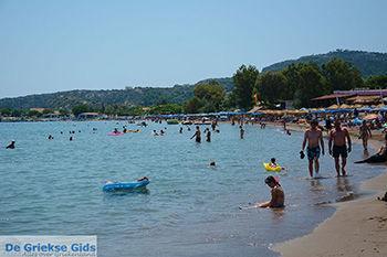 Faliraki Rhodos - Rhodos Dodecanese - Foto 190 - Foto van De Griekse Gids