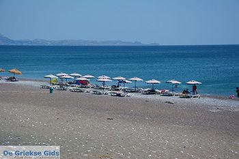 Gennadi Rhodos - Rhodos Dodecanese - Foto 394 - Foto van De Griekse Gids