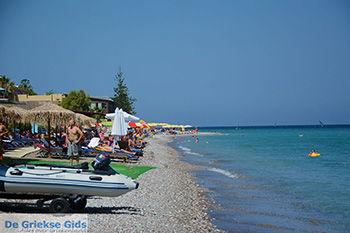 Ialyssos Rhodos - Trianda Rhodos - Rhodos Dodecanese - Foto 427 - Foto van De Griekse Gids