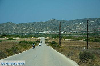Kattavia Rhodos - Prasonisi Rhodos - Rhodos Dodecanese - Foto 639 - Foto van De Griekse Gids