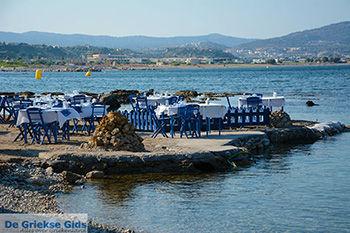 Kolymbia Rhodos - Rhodos Dodecanese - Foto 715 - Foto van De Griekse Gids
