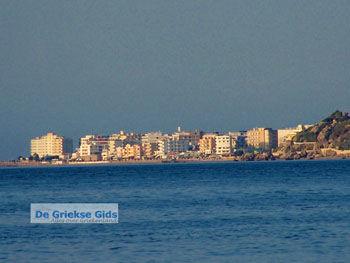 Ixia Rhodos | De Griekse Gids | Foto 5 - Foto van De Griekse