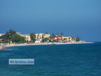 Ialyssos Rhodos | Trianda Rhodos | De Griekse Gids foto 1 - Foto van De Griekse