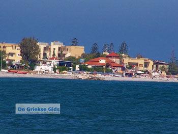 Ialyssos Rhodos | Trianda Rhodos | De Griekse Gids foto 2 - Foto van De Griekse