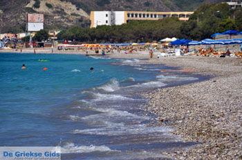 Ixia Rhodos | De Griekse Gids | Foto 6 - Foto van De Griekse
