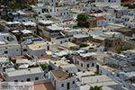 Lindos Rhodos - Dodecanese -  Foto 20 - Foto van De Griekse Gids