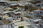 Lindos Rhodos - Dodecanese -  Foto 21 - Foto van De Griekse Gids