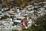 Lindos Rhodos - Dodecanese -  Foto 23 - Foto van De Griekse Gids