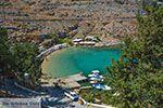 Lindos Rhodos - Dodecanese -  Foto 38 - Foto van De Griekse Gids