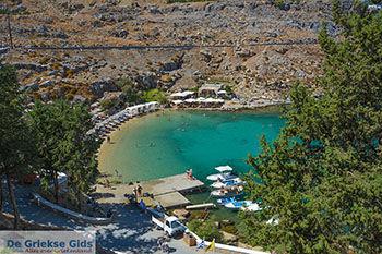 Lindos Rhodos - Dodecanese -  Foto 38 - Foto van https://www.grieksegids.nl/fotos/rhodos/lindos/350pix/lindos-rhodos-038.jpg