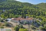 Klooster Agios Nikolaos op Salamis foto 3 - Foto van De Griekse Gids