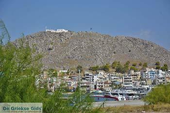 Hoofdstad Salamis - Foto van https://www.grieksegids.nl/fotos/salamina/normaal/salamis-saronische-eilanden-044.jpg