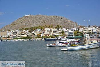 Haven hoofdstad Salamis - Foto van https://www.grieksegids.nl/fotos/salamina/normaal/salamis-saronische-eilanden-046.jpg
