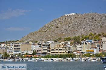 Haven hoofdstad Salamis foto 2 - Foto van https://www.grieksegids.nl/fotos/salamina/normaal/salamis-saronische-eilanden-047.jpg