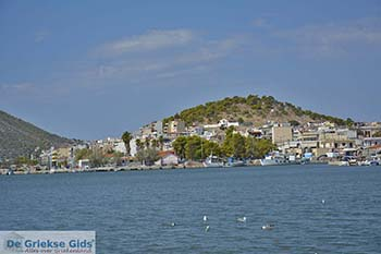 Haven hoofdstad Salamis foto 3 - Foto van https://www.grieksegids.nl/fotos/salamina/normaal/salamis-saronische-eilanden-048.jpg