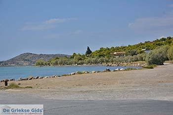 Overtocht vanaf Steno in het noordwesten van Salamis foto 2 - Foto van https://www.grieksegids.nl/fotos/salamina/normaal/salamis-saronische-eilanden-051.jpg