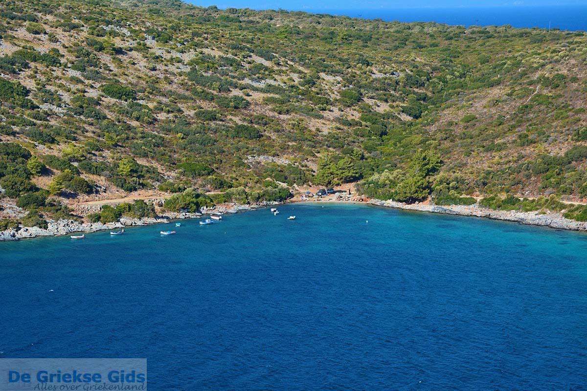foto Agia Paraskevi Samos | Griekenland | Foto 3