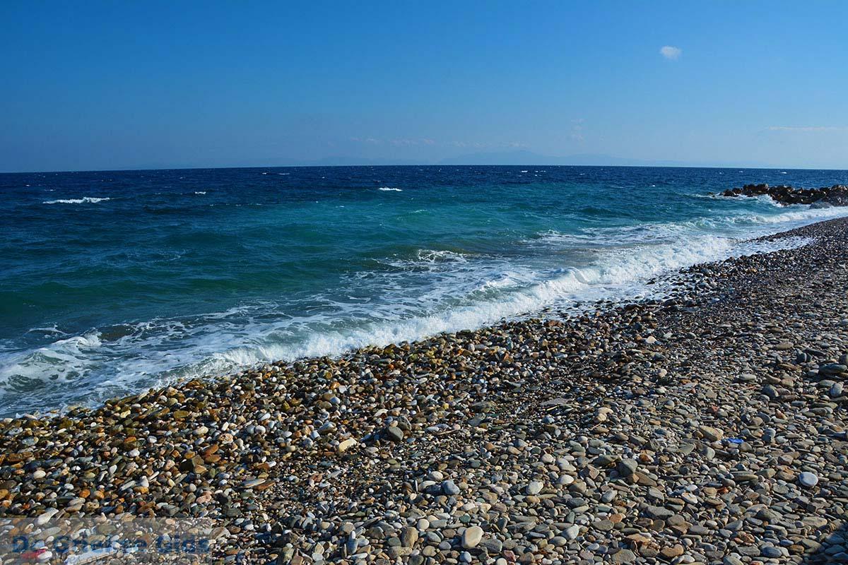 foto Agios Konstandinos Samos | Griekenland | Foto 2