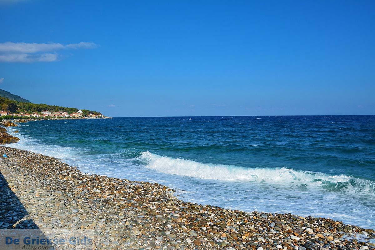 foto Agios Konstandinos Samos | Griekenland | Foto 3