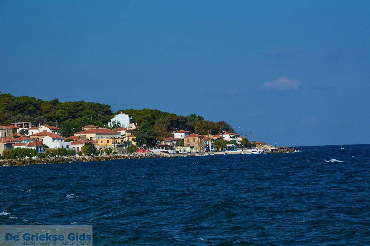 foto Agios Konstandinos Samos   Griekenland   Foto 5