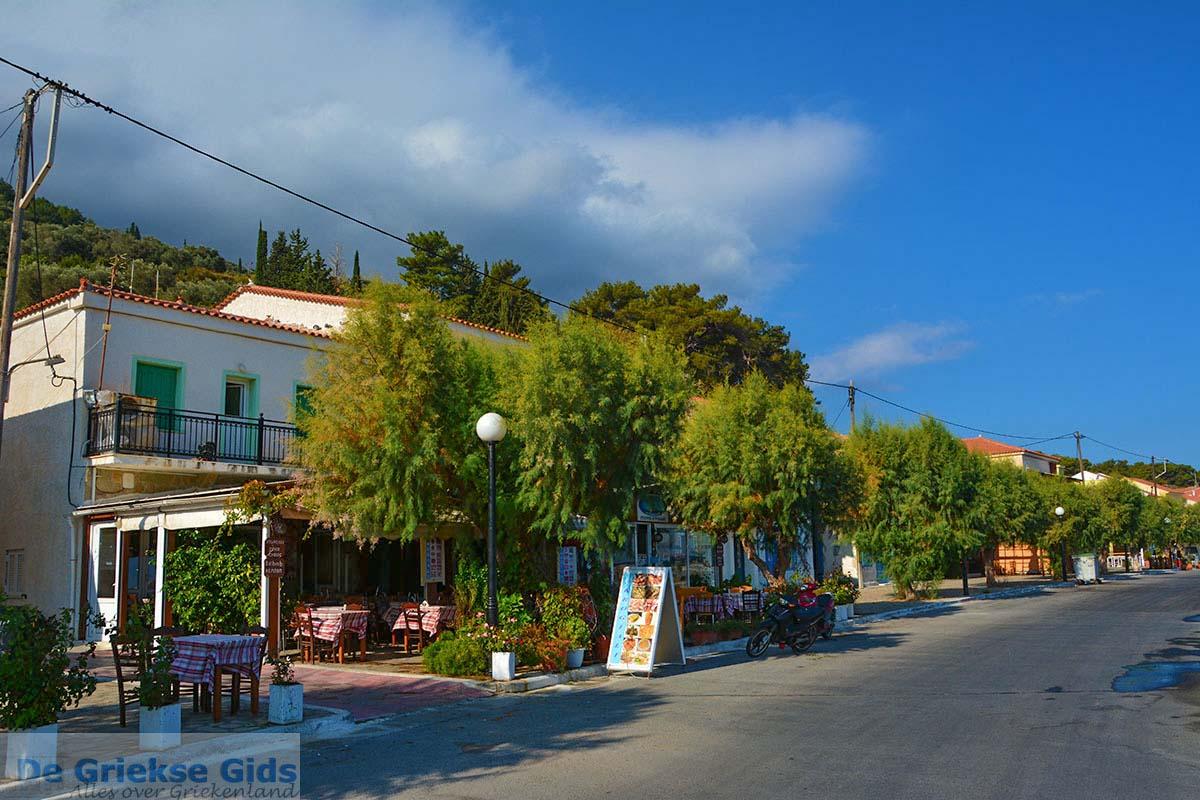 foto Agios Konstandinos Samos   Griekenland   Foto 11