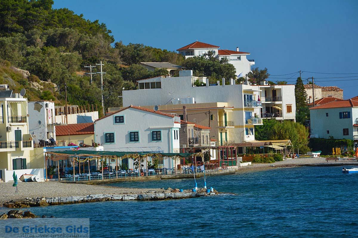 foto Avlakia Samos   Griekenland 3