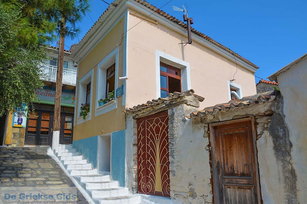 foto Chora Samos | Griekenland | foto 17
