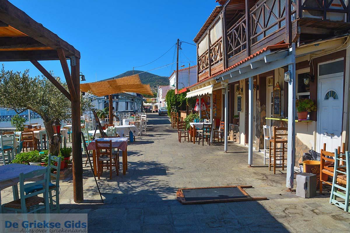 foto Ireon Samos | Griekenland | De Griekse Gids foto 6