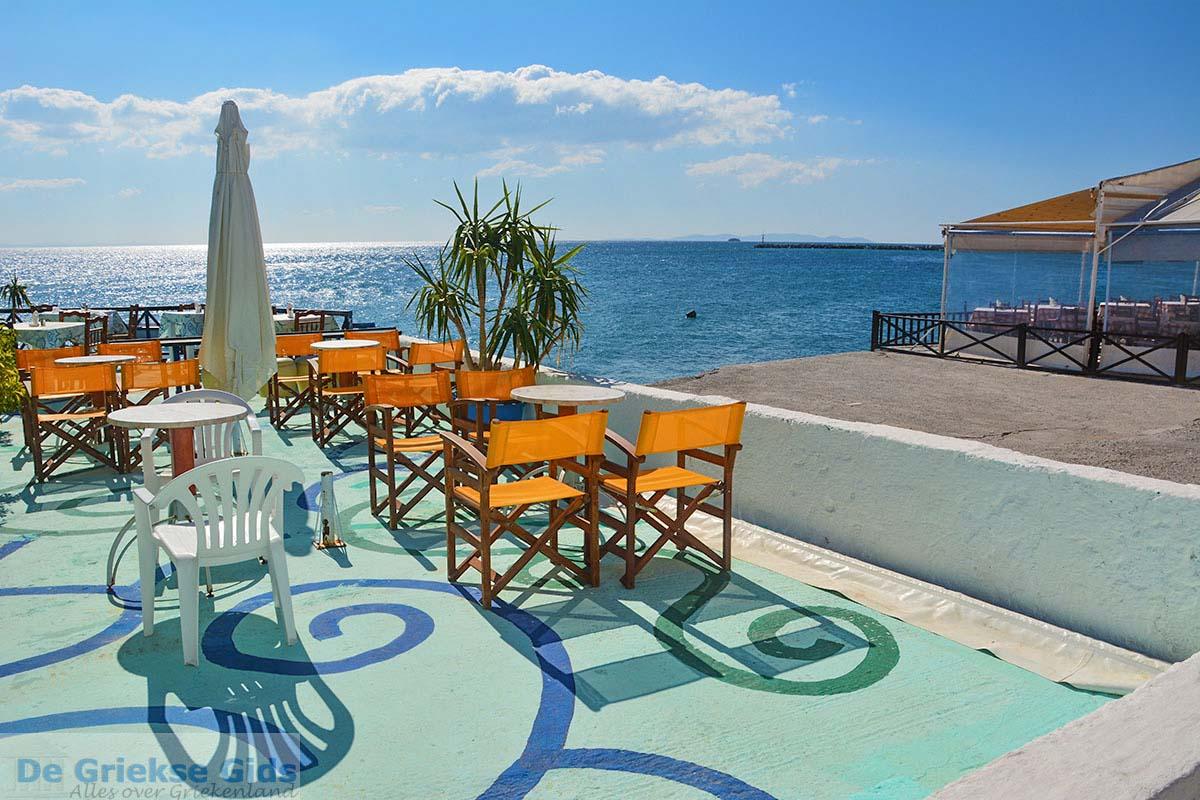 foto Ireon Samos | Griekenland | De Griekse Gids foto 9