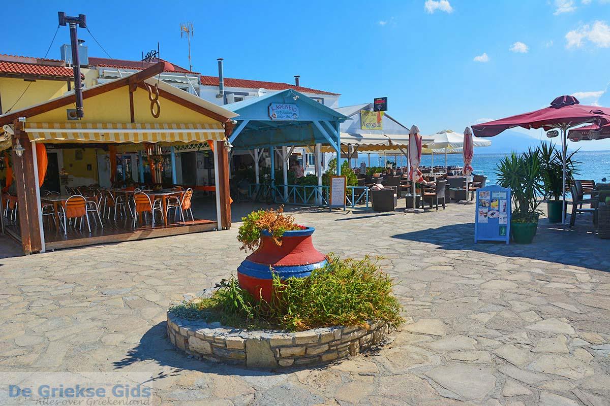 foto Ireon Samos   Griekenland 25