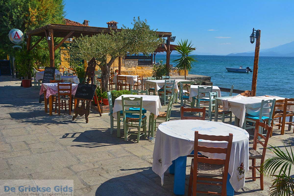 foto Ireon Samos   Griekenland 28
