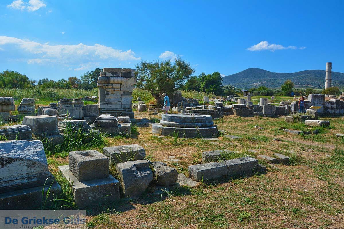 foto Ireon Samos | Griekenland | De Griekse Gids foto 44