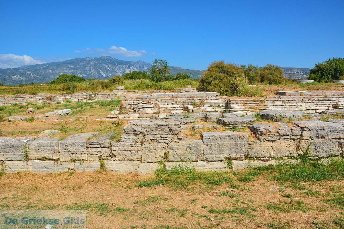 foto Ireon Samos   Griekenland 68