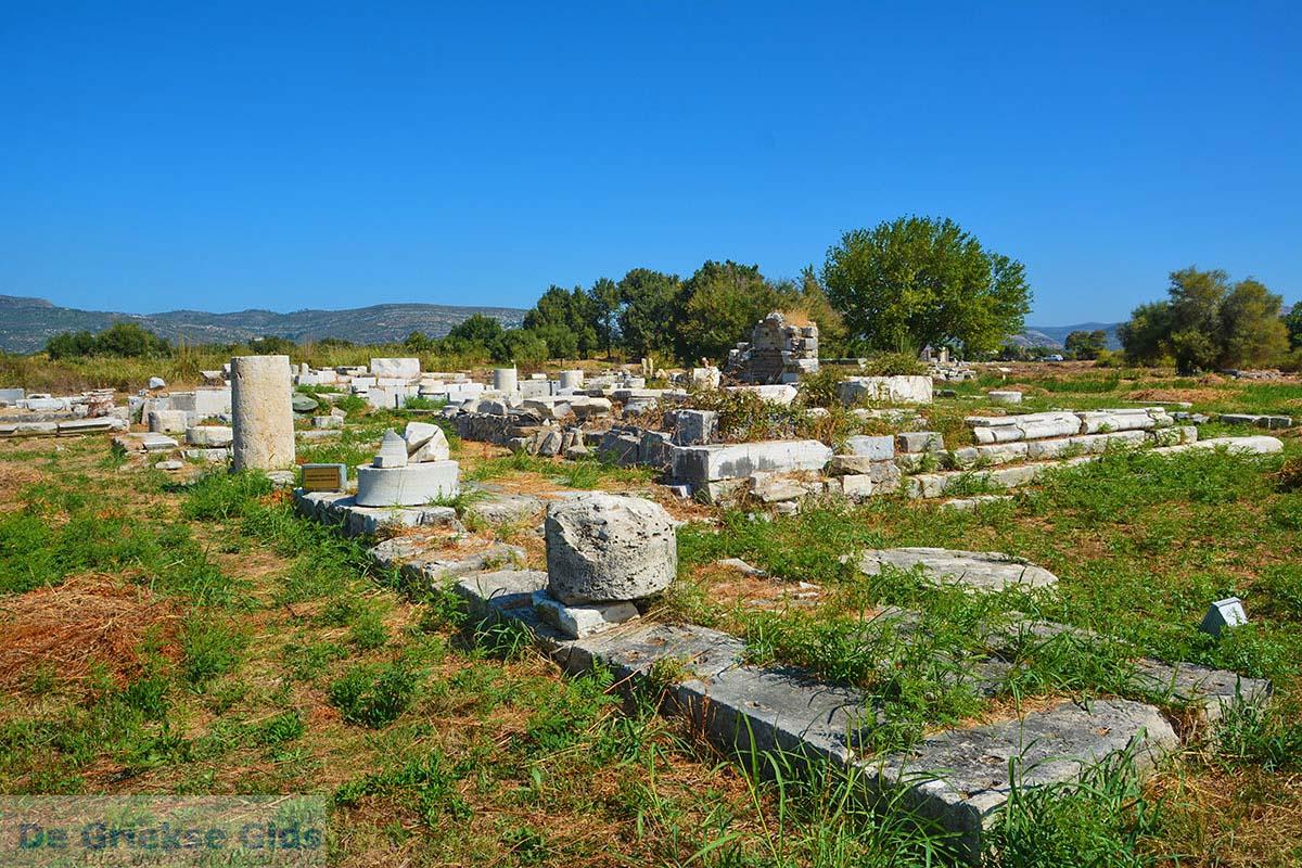 foto Ireon Samos   Griekenland 73