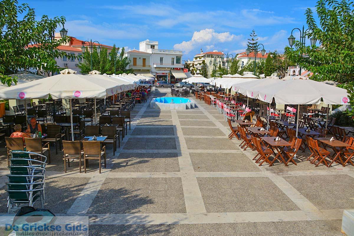 foto Karlovassi Samos | Griekenland | Foto 8