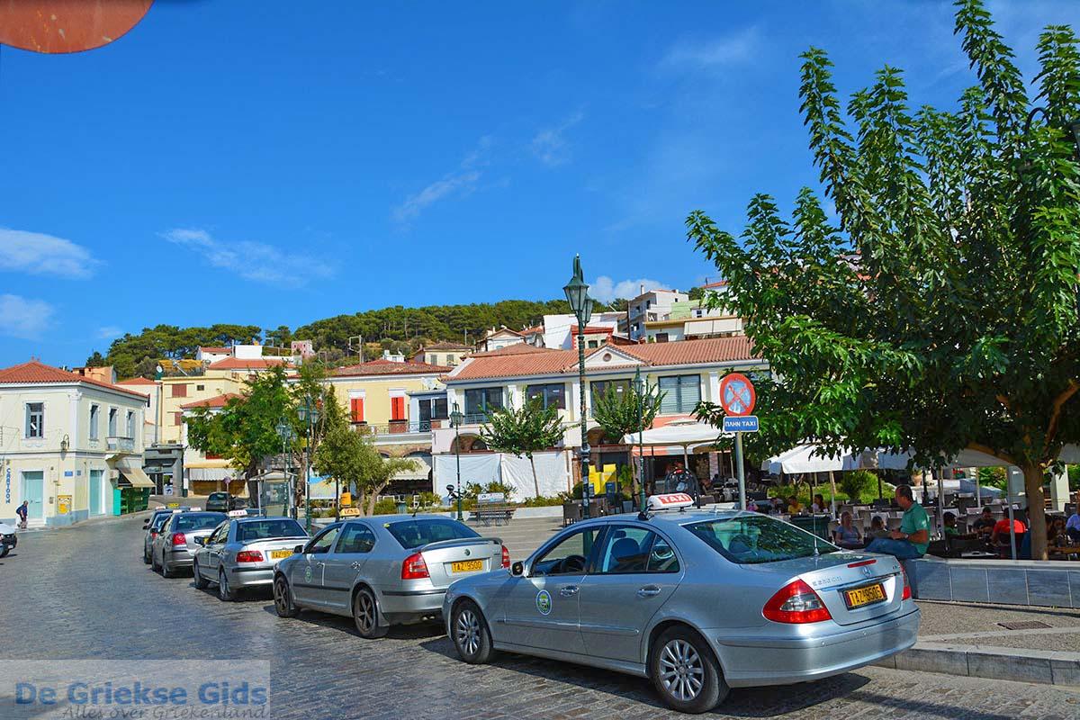 foto Karlovassi Samos | Griekenland | Foto 22