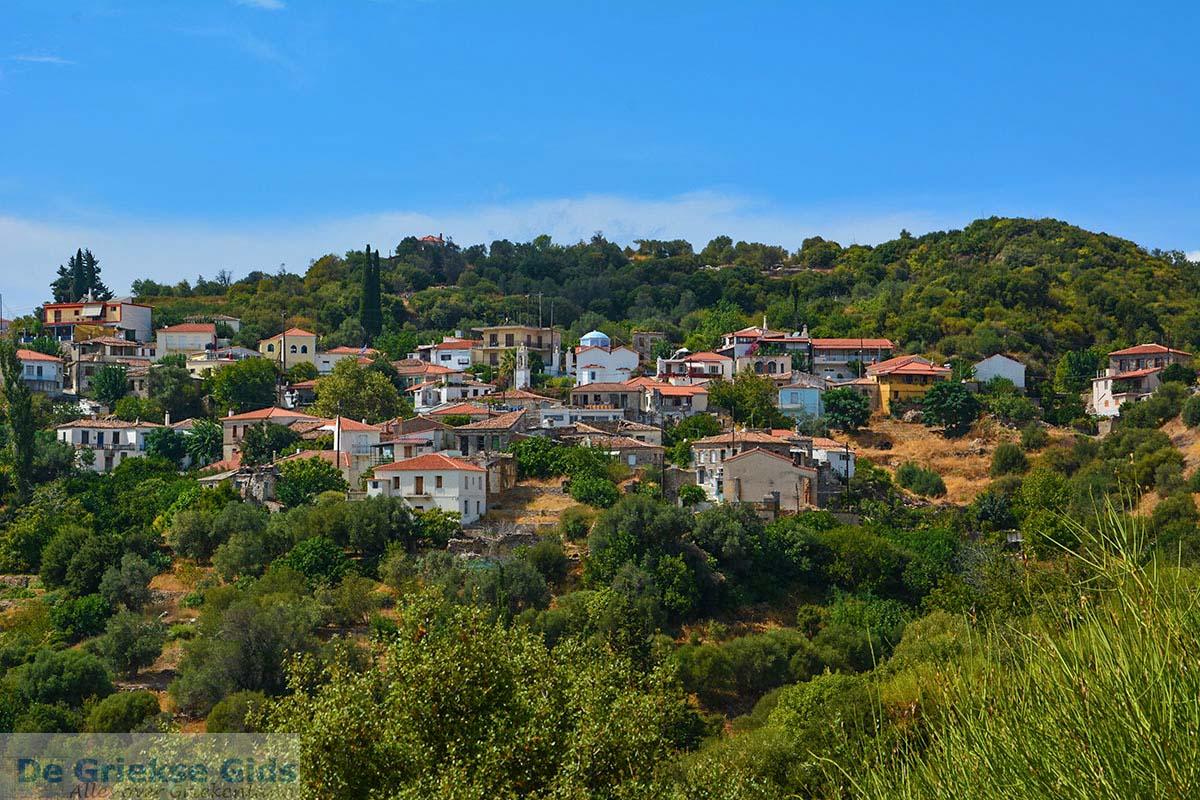 foto Koumaradei Samos | Griekenland | Foto 3