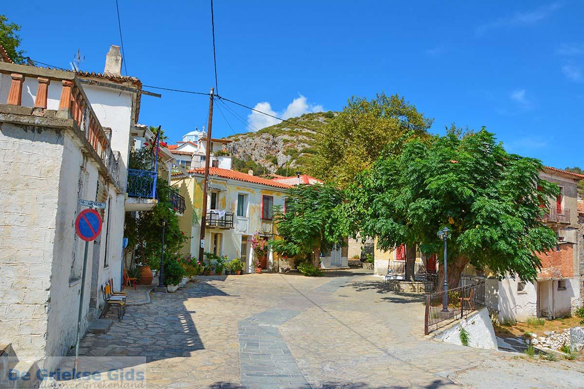 foto Koumaradei Samos | Griekenland | Foto 18