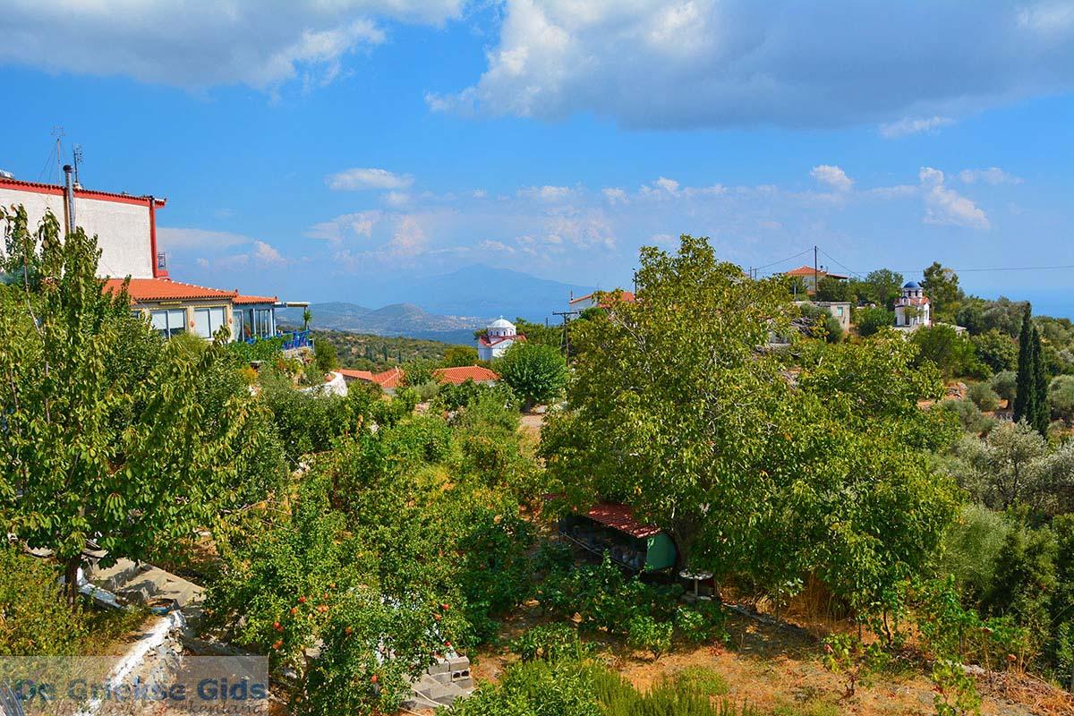 foto Koumaradei Samos | Griekenland | Foto 33