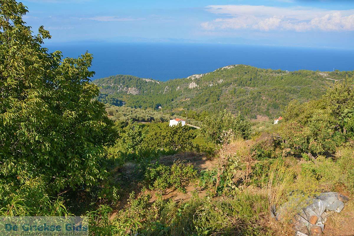 foto Manolates Samos | Griekenland | Foto 2