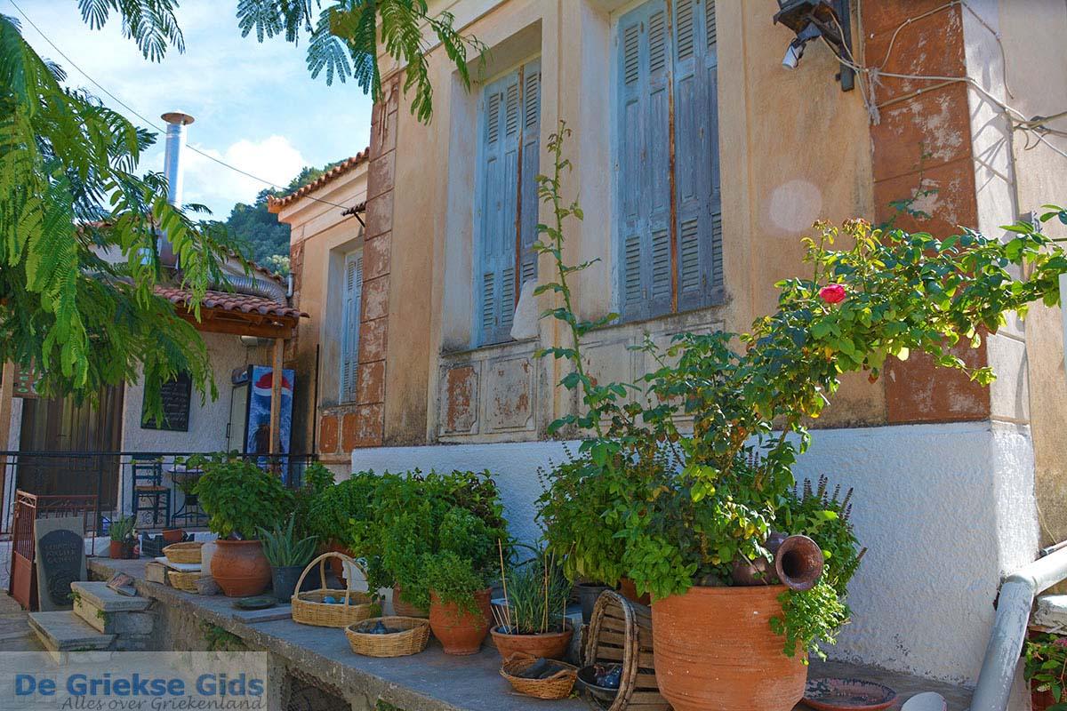 foto Manolates Samos   Griekenland   Foto 7