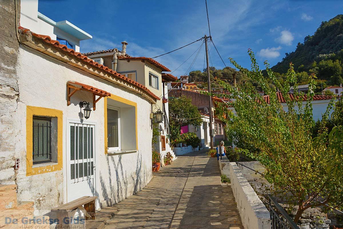 foto Manolates Samos | Griekenland | Foto 10
