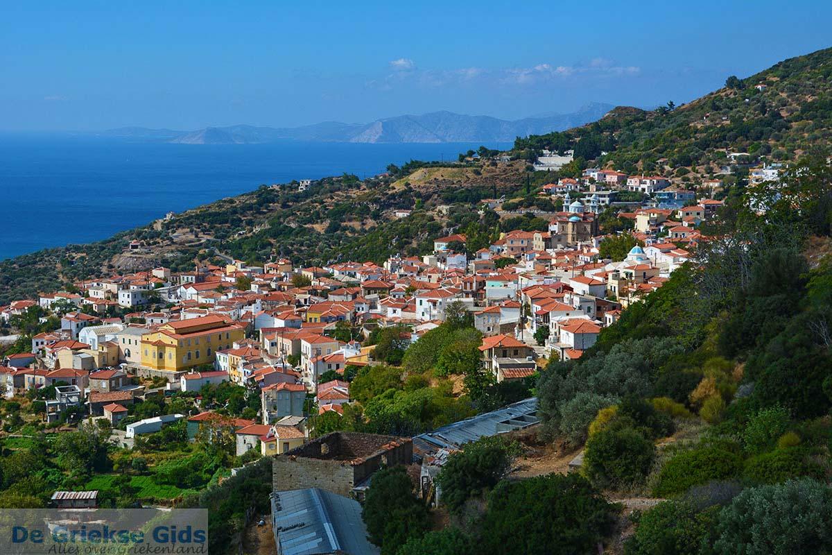 foto Marathokampos Samos | Griekenland | Foto 5