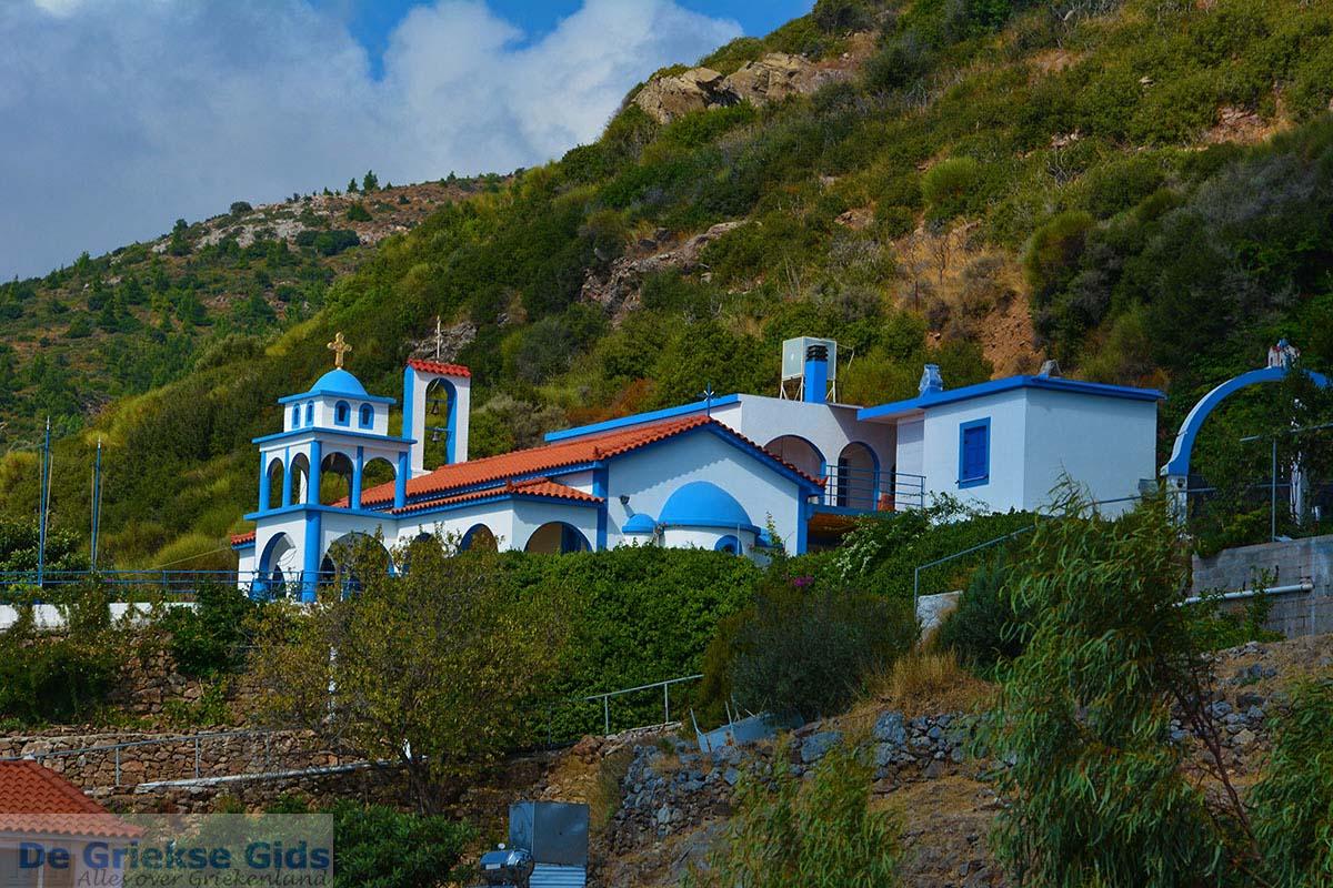 foto Marathokampos Samos | Griekenland | Foto 7