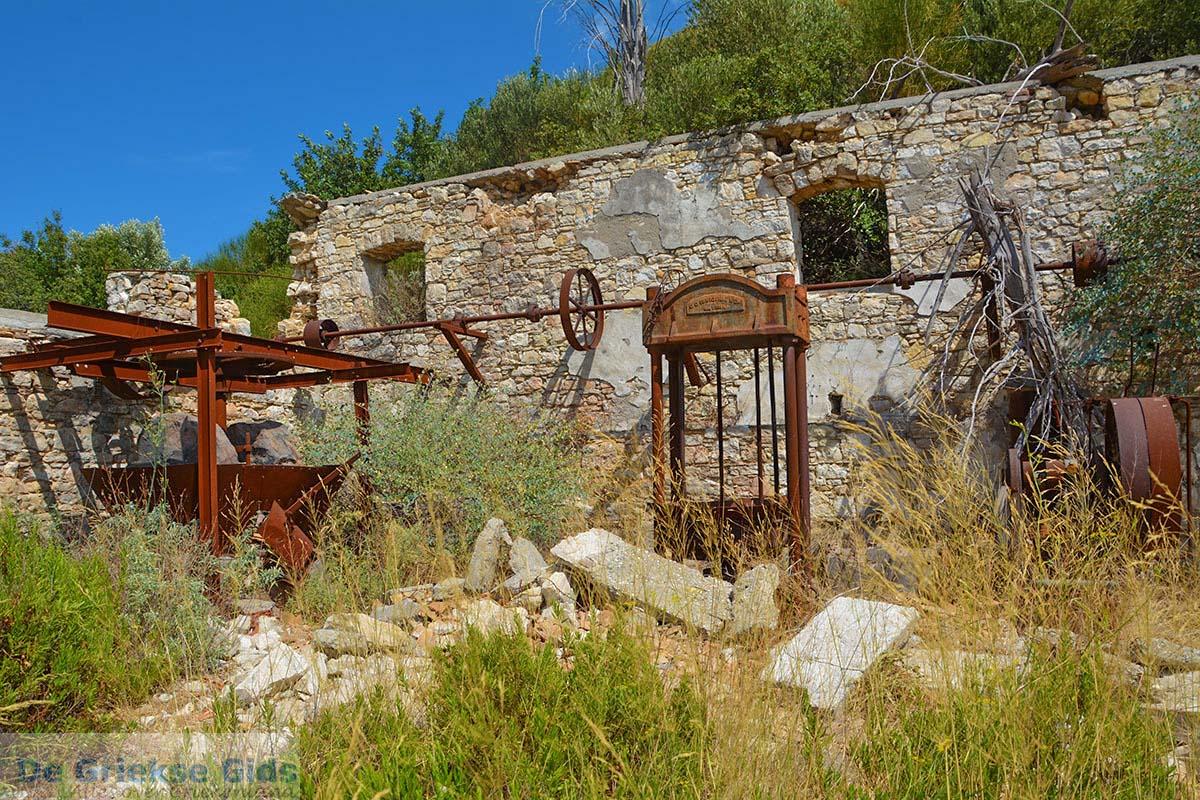 foto Mavratzei Samos | Griekenland | Foto 28