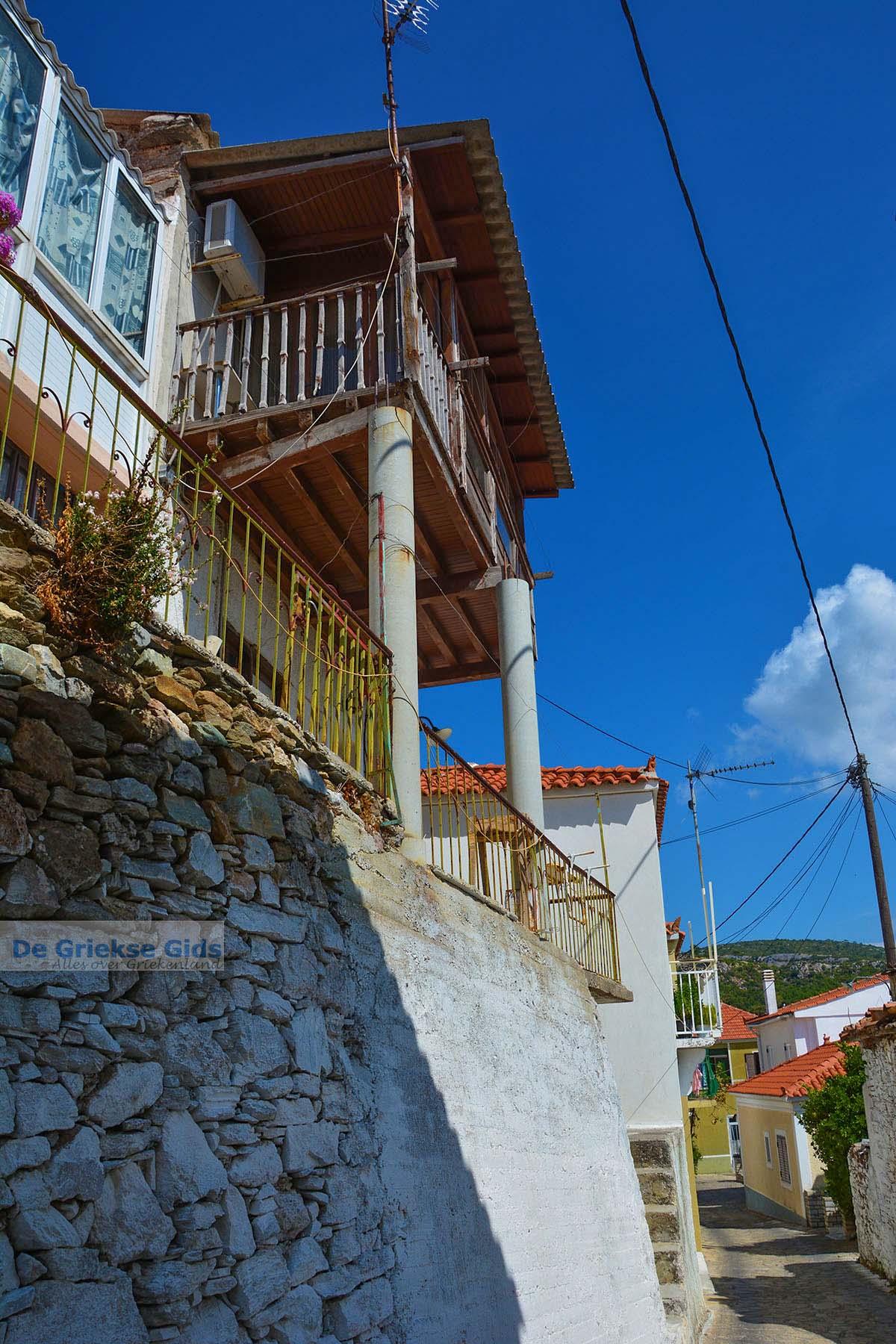 foto Mesogio Samos | Griekenland | Foto 14