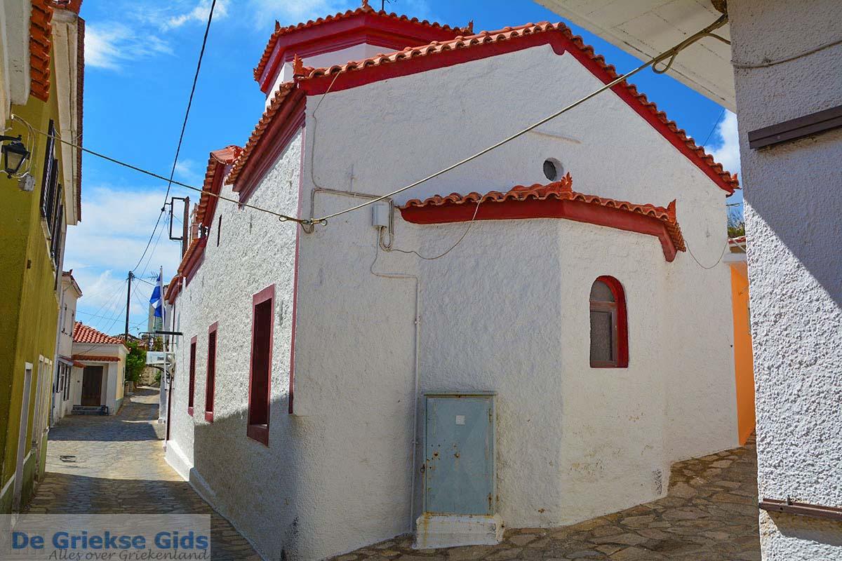 foto Mesogio Samos | Griekenland | Foto 20